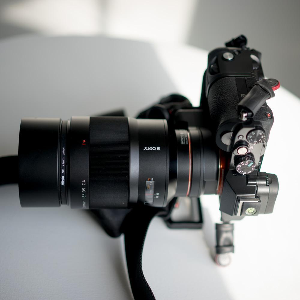 135mm_setup1_0648135mm_on_a7s