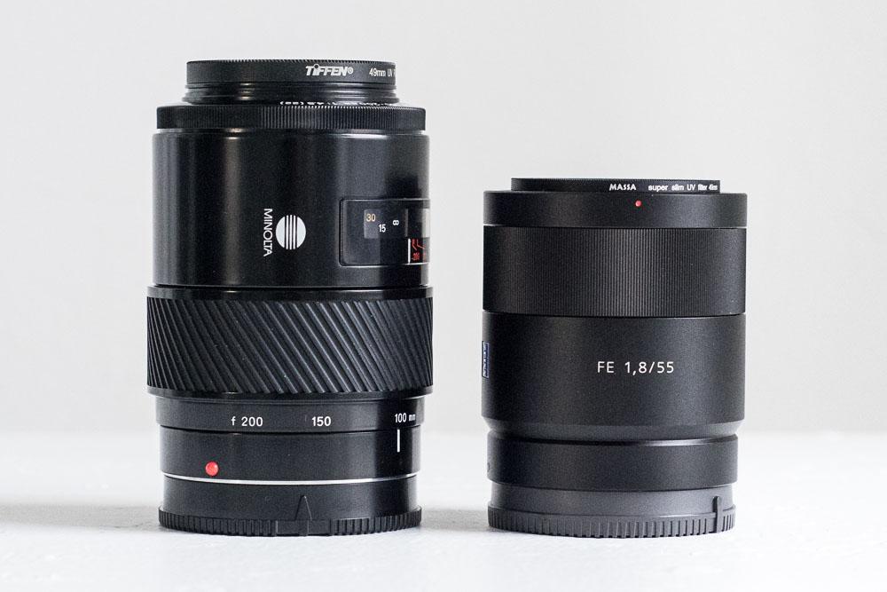 lens000