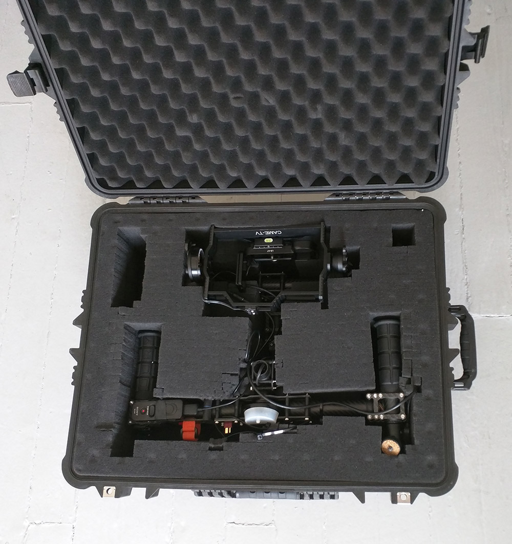 gimbal_case1000px