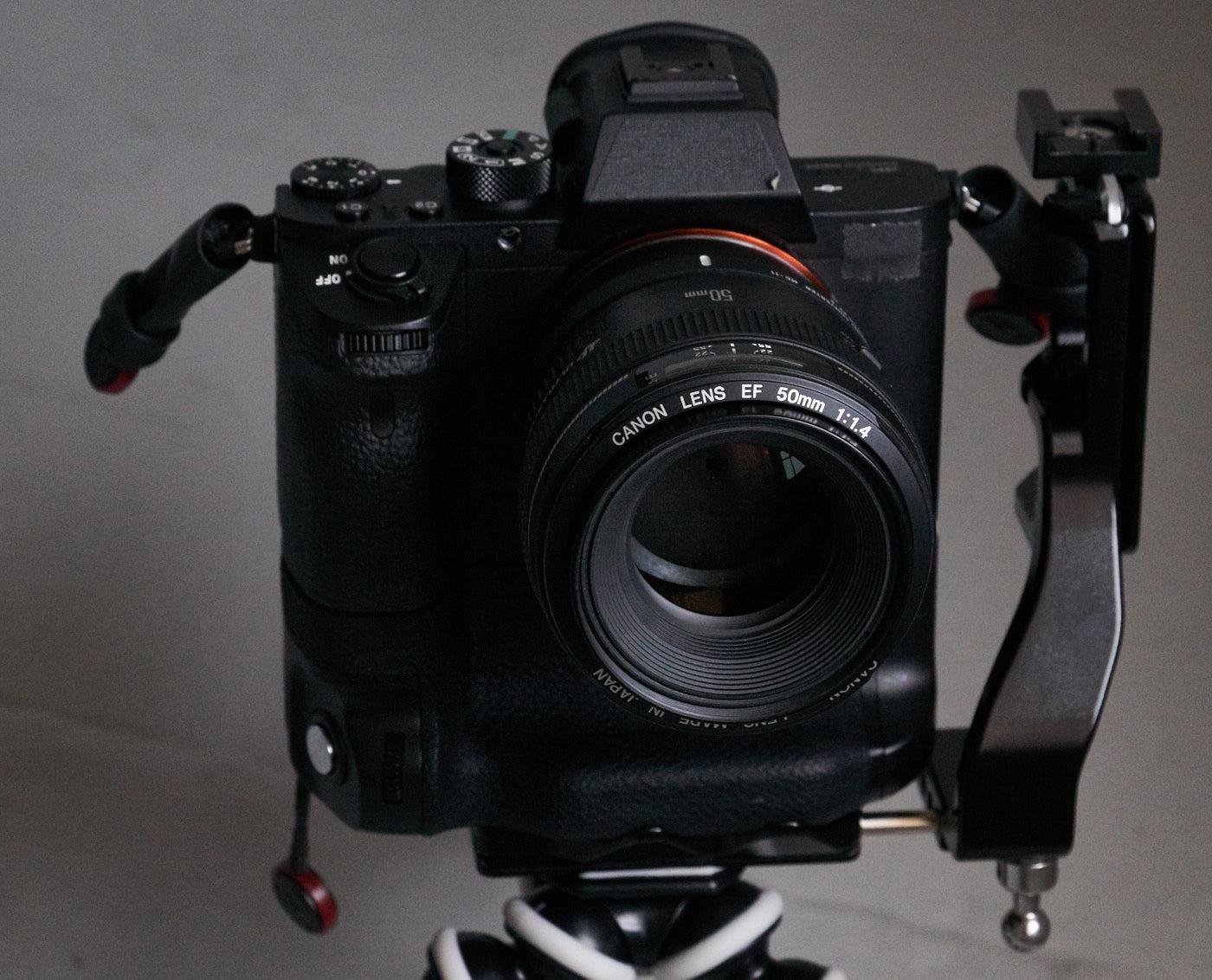 50mmA7rII_0003