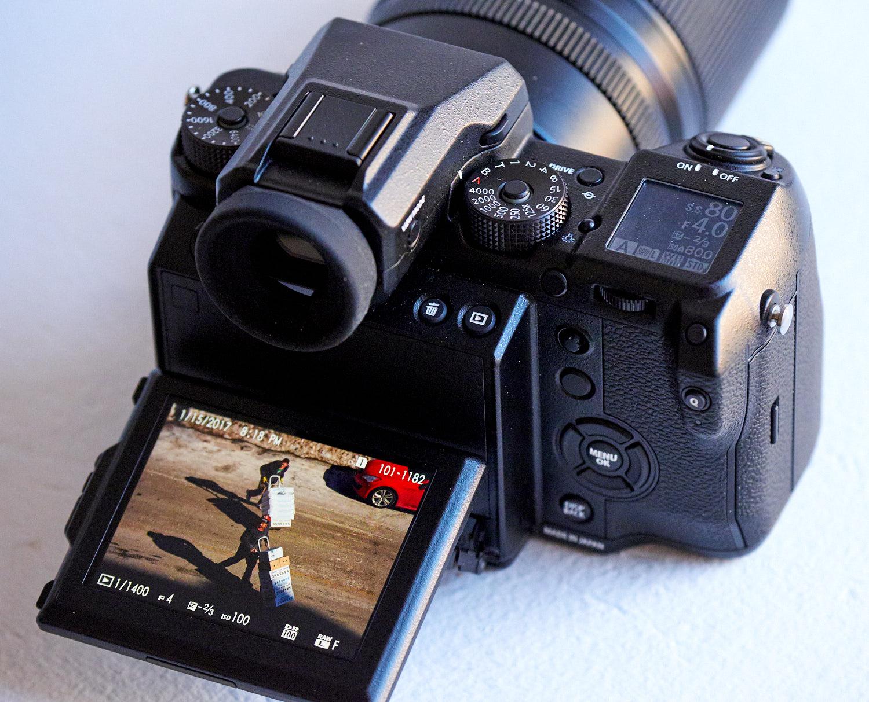 gfx50s_productshots_0026