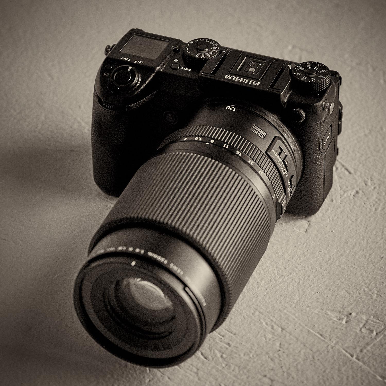 gfx50s_productshots_0028